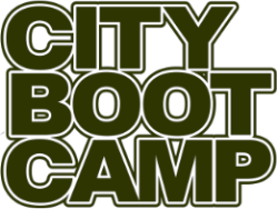 CityBootCamp Logo
