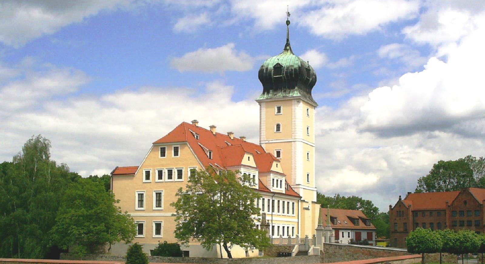 CityBootCamp in Delitzsch