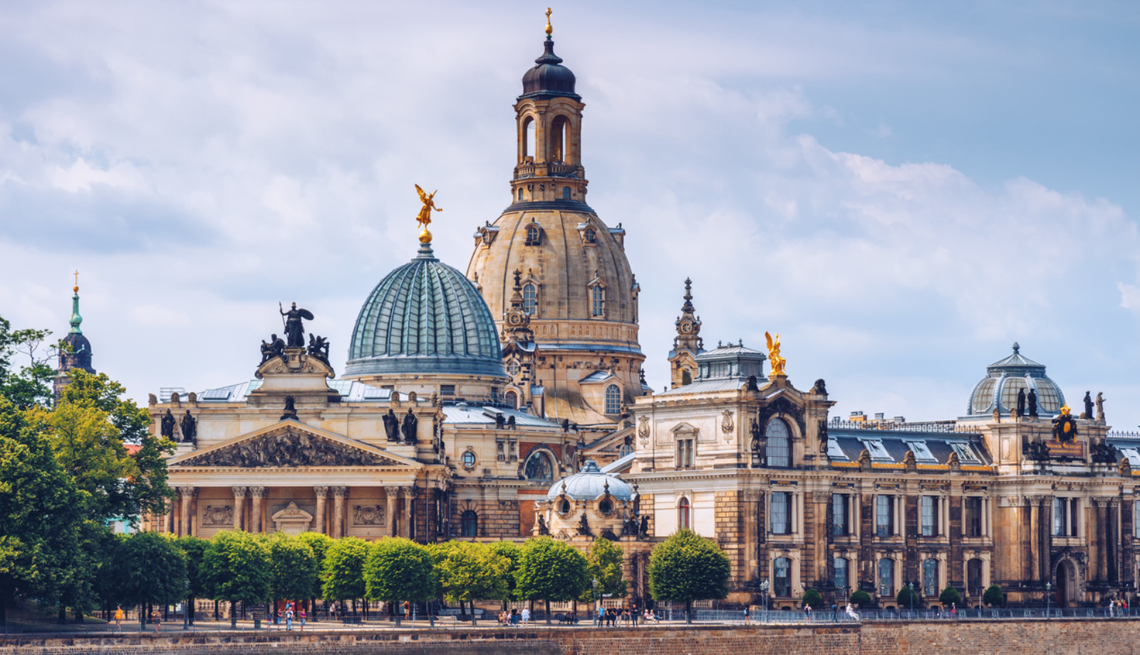CityBootCamp in Dresden