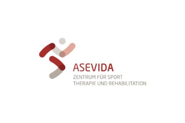 asevida5F378672-F95D-B797-1305-DB93C965B1C6.jpg