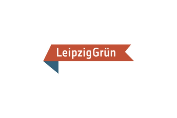 leipziggru-n3A5AF1E4-42F8-A52A-60C1-671499654098.jpg