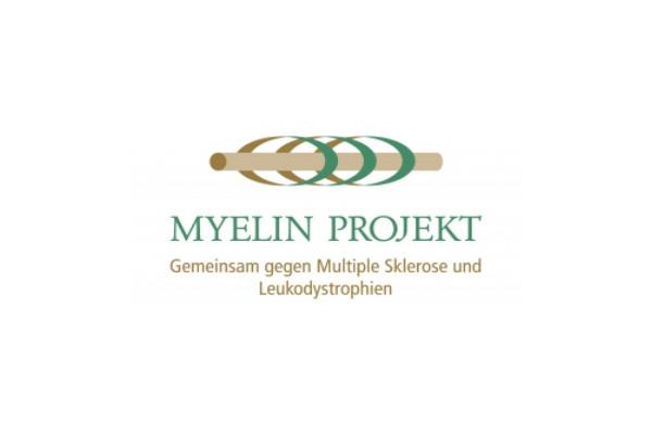 myelin631DA8D4-1C5C-3A5F-18CE-91EF37F7F97E.jpg