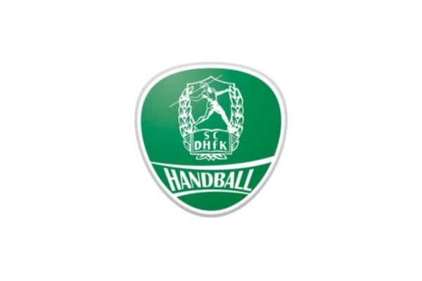 scdhfhandball8C6A71FD-3BD8-7583-D2A8-66A8474BF8BC.jpg
