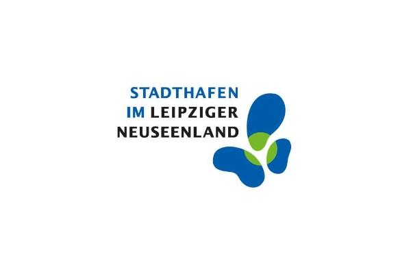 stadthafenleipzig9418CED0-6F6F-BA1E-0178-4A3D835FC060.jpg