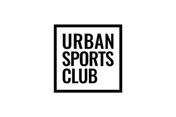 urbansportsclub384A16D5-CE13-59B2-F755-D8D5C2BCACD2.jpg