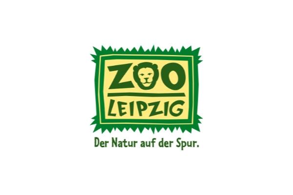 zooleipzig4C0E42D2-C0EB-96AF-F683-168F11D323D9.jpg